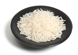 rice_texmati_blk.jpg