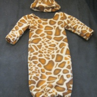 giraffe outfit.jpg