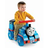 Power Wheels Thomas &amp; Friends Thomas the Tank Engine