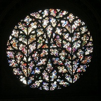 bishop's eye, lincoln cath....jpg