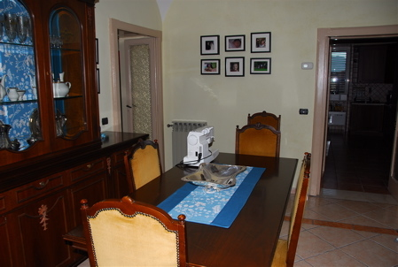 dining room.jpg