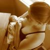 "Sarah Iles's photos in ""Celebrating World Breastfeeding Month"" Photo Contest"