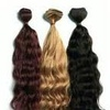 Indian Remy hair - IndianHair.Net