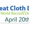 Melanie Mayo's photos in Show Your Love of Cloth Diapers with the Great Cloth Diaper Change April 20th!