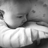 "LunaLady's photos in ""Celebrating World Breastfeeding Month"" Photo Contest"