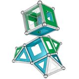 Geomag Kids Panels - 114 pieces