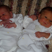 Gabe and Sam, First Day Home 010.jpg