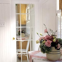 faux-french-door.jpg