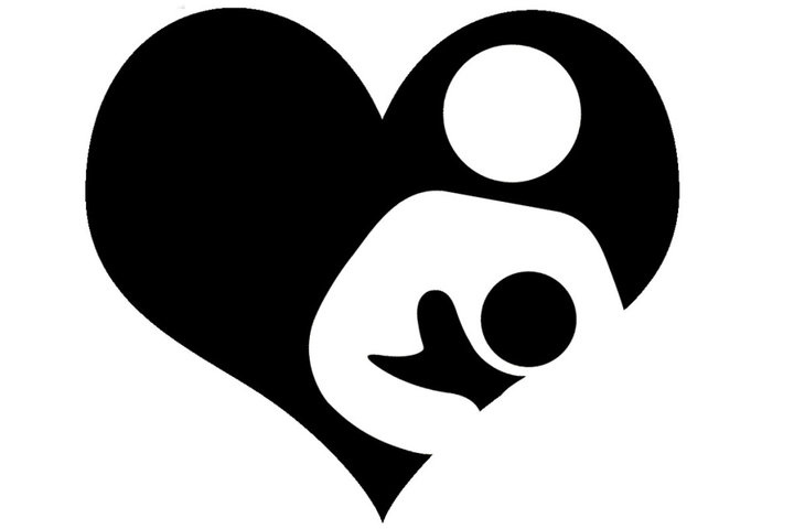 heart breastfeeding icon.jpg