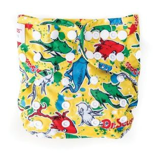 bumkins cloth diaper cover