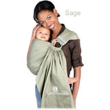 ZoloWear Ring Sling - Solid Cotton