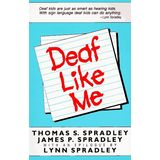 Deaf Like Me