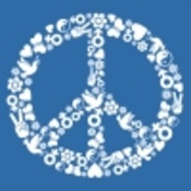 MyOcean profile picture