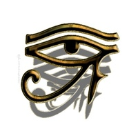 eye_of_horus_sculpture_photosculpture-p1539391257325045683r0w_400.jpg