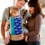 Duke Style Beco Baby Carrier