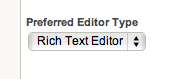 editor type.png