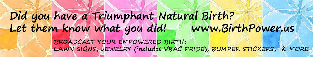 Birthpower long banner_edited-1.jpg