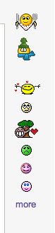 BBcode smileys.png