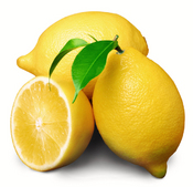 LemonPie profile picture