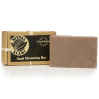 Kopi Natural Cleansing Bath Bar.png