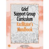 GRIEF SUPPORT GROUP CURRICULUM SET