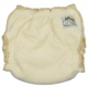 Mother-ease Sandy's Cloth Diaper