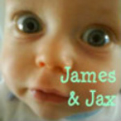 jamesandjax profile picture