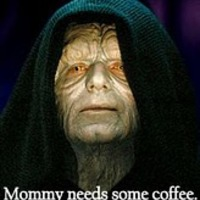 coffee.bmp