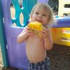 ecohudler's photos in Show me your toddler boy's long-and-straight-hair hairstyle!