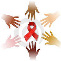 diversity-hands-around-aids-symbol-thumb8596472.jpg