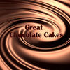 Great Chocolate Cakes
