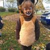 paciunia's photos in Enter the Mothering Halloween Costume Contest sponsored by Barefoot Books!