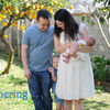tinifry's photos in Let Mothering and Boba Pamper You This Mother&amp;#039;s Day!