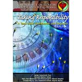 Taking Responsibility: A Teen's Guide To Contraception And Pregnancy (Science of Health.)