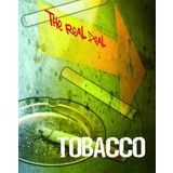 Tobacco (The Real Deal)