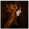 100x100px-LS-cfe222f4_Long-Hair-Woman-Portrait-Oil-Painting-E-1-.jpg