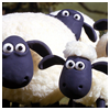 shaun_sheeps.png
