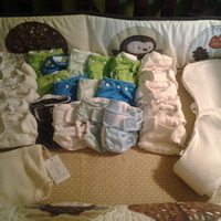 diapers 005.jpg