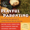 Brian Leaf's photos in Playful Parenting, Simplicity Parenting or Full-tilt Ferber?