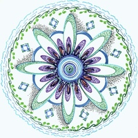 mandala27.jpg