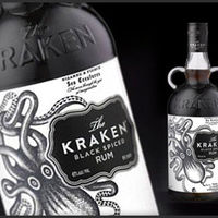 the kraken