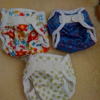 3 Bummi's SWW (blue is Super Brite) Newborn covers $7.jpg