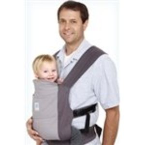 Moby GO Baby Carrier