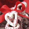 Melanie Mayo's photos in Valentine's Day Pretzels
