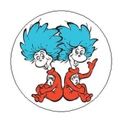 Thing1Thing2 profile picture