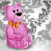 Pink Bears profile picture