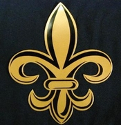 nola79 profile picture
