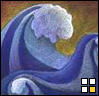82asaxon-waves2004-thumb.jpg