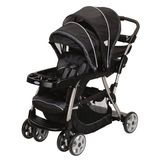 Graco Ready2Grow Stand and Ride Stroller