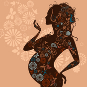 chocolate1900 profile picture